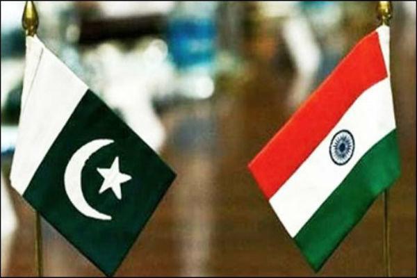 لغو ممنوعیت های پروازی هند علیه پاکستان