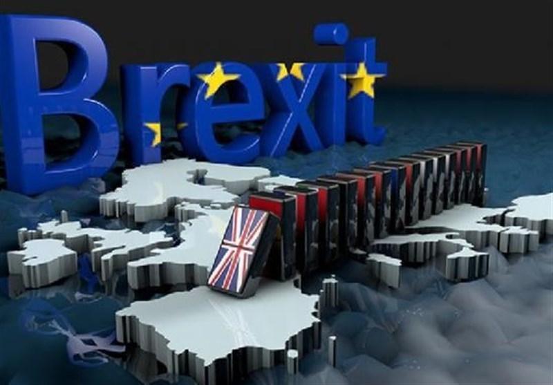 ادامه جنجال ها بر سر خروج انگلیس از اتحادیه اروپا
