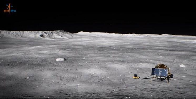 هشدار محققان به فضانوردان: پرتوهای فضایی حافظه را از بین می برد