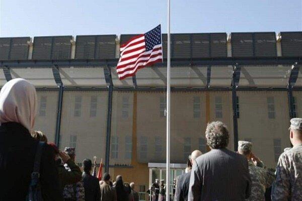 تنش زایی؛ مأموریت جدید سفارت آمریکا در عراق، اهداف تحرکات واشنگتن