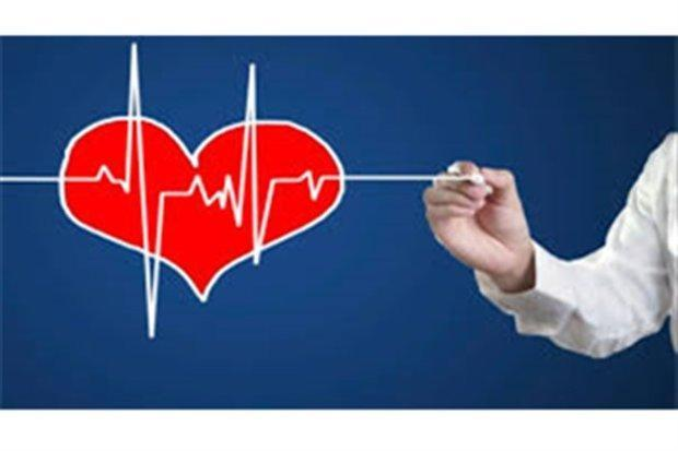 قلب بیونیکی که خون را در بدن پمپاژ می نماید