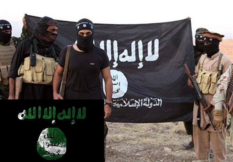 دستگیری یک عضو داعش در پیشاور پاکستان