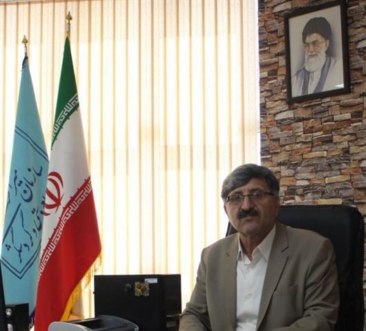 ظرفیت های کردستان در دوازدهمین نمایشگاه بین المللی گردشگری و صنایع وابسته تهران معرفی می گردد