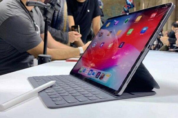 مدل 15 اینچی لپ تاپ سرفیس در راه است