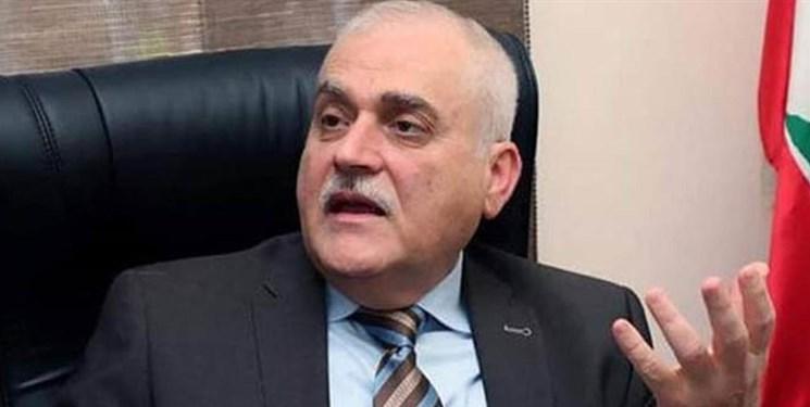 نشست مجمع عمومی؛ آمریکا به وزیر لبنانی ویزا نداد
