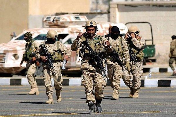 ارتش یمن عملیات مزدوران سعودی در عسیر را ناکام گذاشت