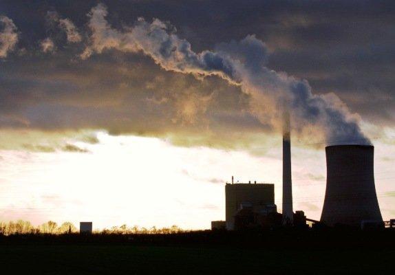 تحقق رؤیای کشاورزی مدرن با جذب کربن از هوا