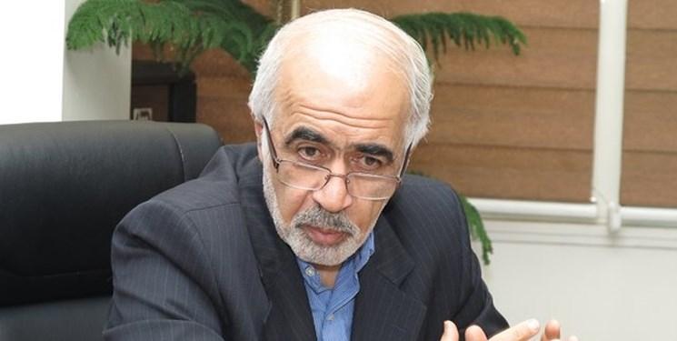 معتمدی: رشته کسب و کار در دانشگاه امیرکبیر تأسیس می شود