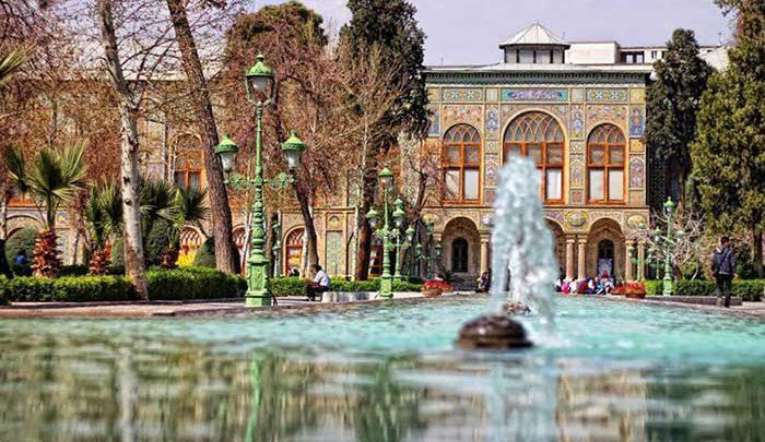 چرا تهران را به اندازه تهران نمی شناسیم؟