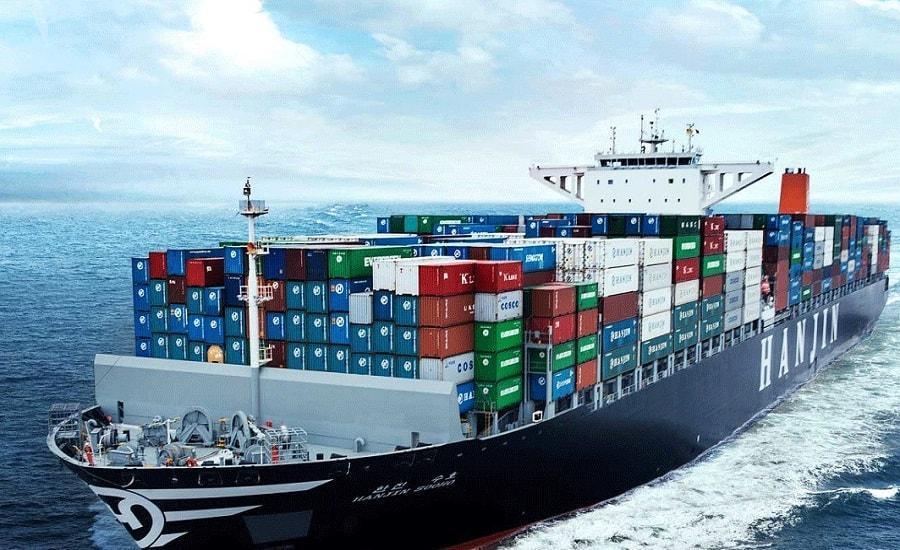 تفاوت 33 درصدی بین آمار وزن و ارزش صادرات