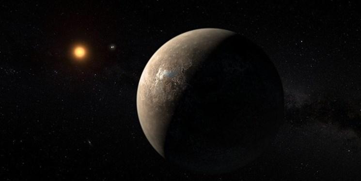 ناسا: زهره نمی تواند میزبان حیات باشد