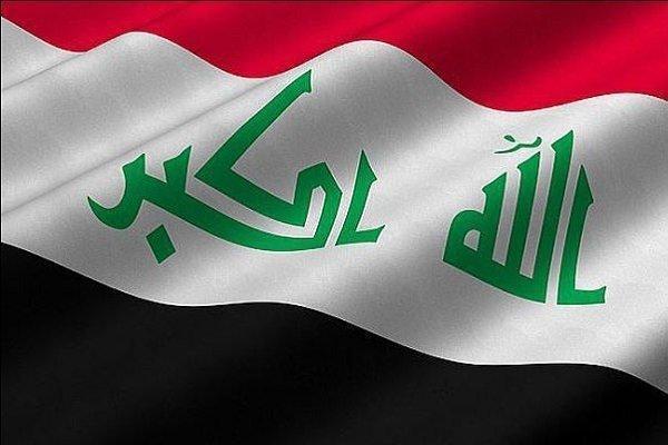عملیات آمریکا علیه البغدادی با هماهنگی بغداد انجام شد