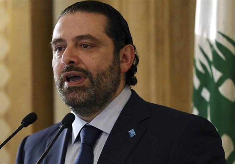 الجمهوریه: الحریری بدون هماهنگ قبلی با رئیس جمهور، استعفا کرد