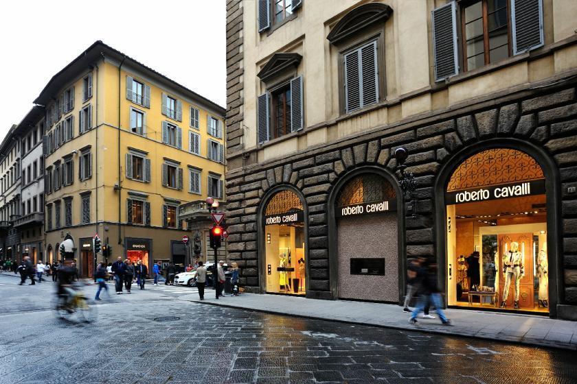 راهنمای خرید در فلورانس؛ ایتالیا