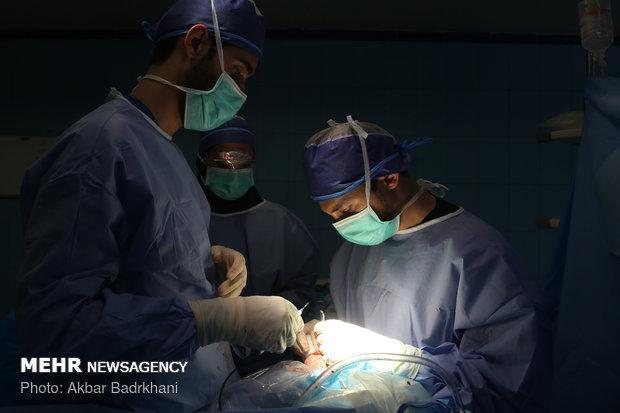 مسائل درمان سرطان در ایران، برنامه ملی غربالگری نداریم