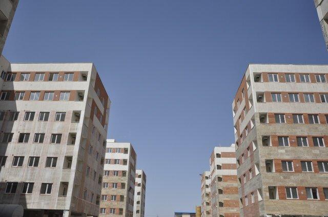 جزئیات طرح اقدام ملی مسکن در گلستان