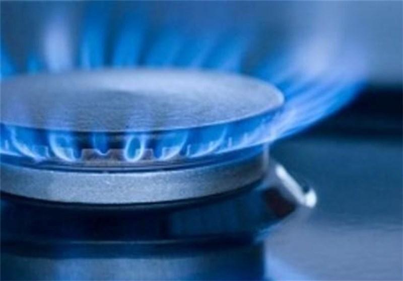 برنامه ریزی ایران برای افزایش سهم خود در بازار گاز طبیعی جهان