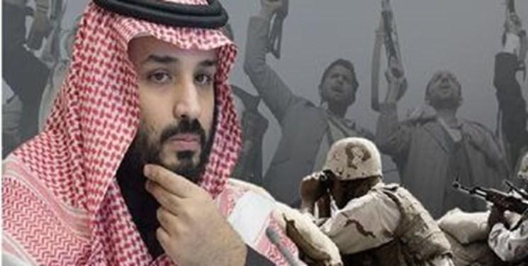 افشای سفر هیأتی از عربستان سعودی به صنعاء