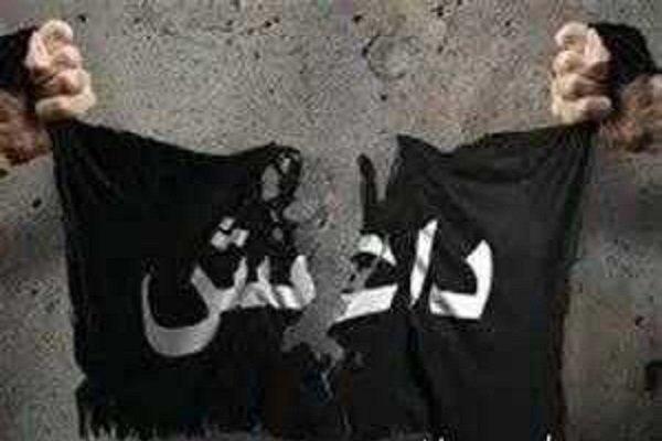 هشدار درباره بازگشت داعش به عراق با هدف فشار بر ایران
