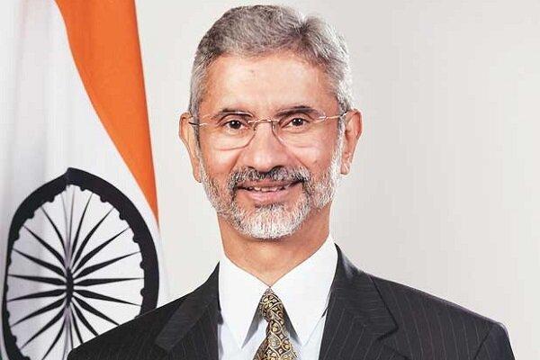 هندی های مقیم ایران به وزیرخارجه هند نامه نوشتند