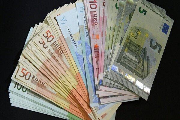 جزئیات قیمت رسمی انواع ارز، نرخ تمامی ارزها ثابت ماند
