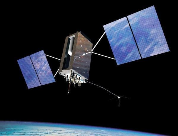 پرتاب ماهواره پارس 1 در سه ماهه اول سال 99 ، مشارکت دانشگاه های ایران در پروژه ماهواره های دانشجویی کوچک