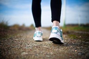 چگونه در طول سفر از پاهای خود مراقبت کنید؟