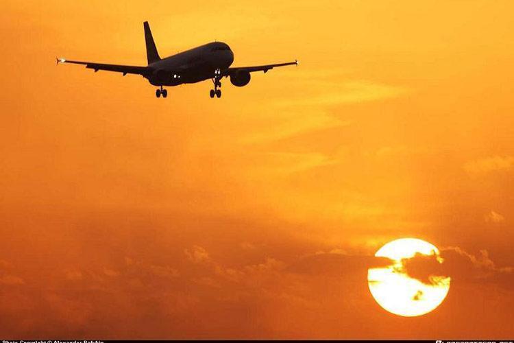 نکاتی برای رزرو پرواز در مسافرت های هوایی
