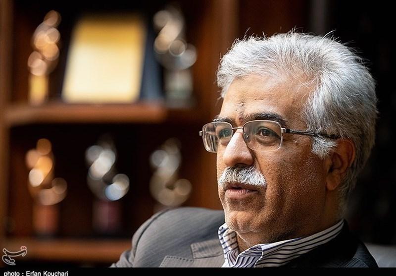 عیار 15، توافق ایران و عمان برای جذب سرمایه گذاری متقابل