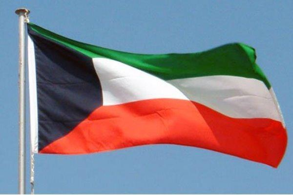 کوشش کویت برای حل بحران قطر و کشورهای عربی