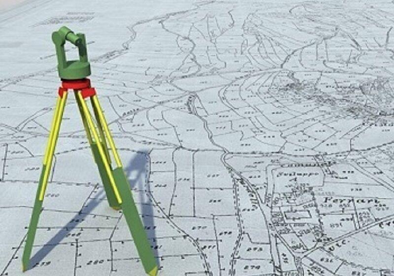 خبرنگاران مساحت حدنگاری زمین های کشاورزی استان بوشهر به 260 هزار هکتار افزایش می یابد