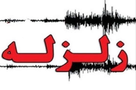اسکان موقت 2000 خانوار در اثر وقوع زلزله