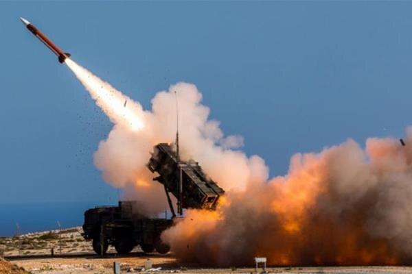 پیشنهاد آمریکا به ترکیه برای استقرار سامانه موشکی پاتریوت