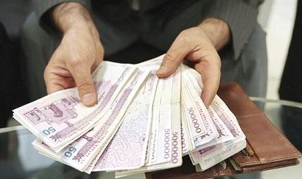 چند توصیه ضدکرونایی در بانک ها
