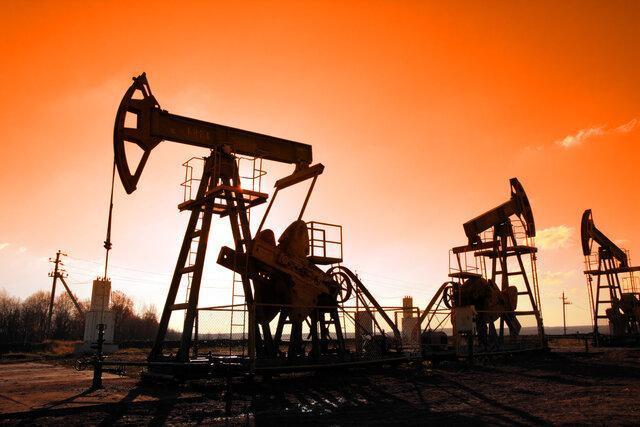 استفاده از مایعات یونی برای جداسازی آب از نفت