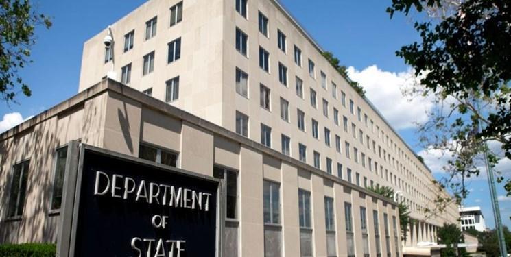 واشنگتن فری بیکن: آمریکا با آزادسازی دارایی های ایران مخالفت کرد