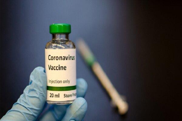 یک واکسن جدید ویروس کرونا در راه آزمایش بالینی