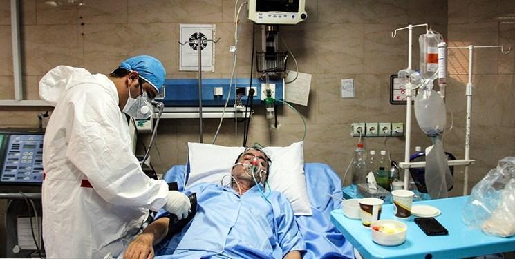 شناسایی 1499 مبتلای جدید به کرونا ، 68 درصد بیماران بهبود یافته اند
