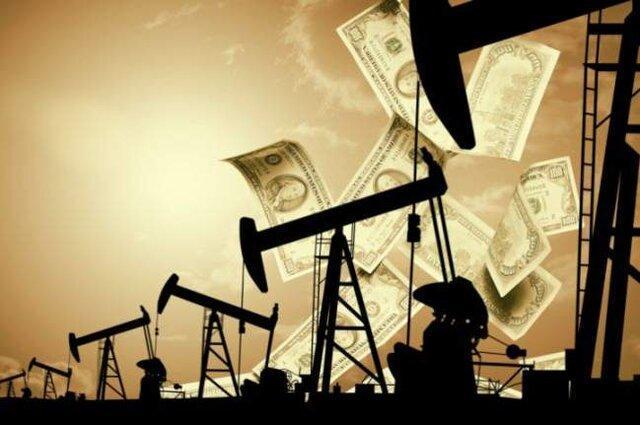 منتظر بهبود نفت آمریکا به این زودی نباشید