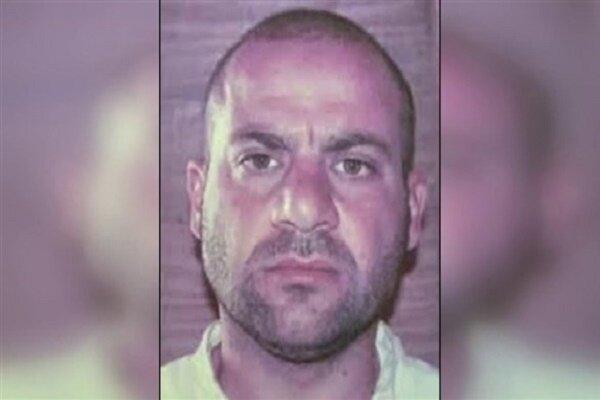 جایزه 5 میلیون دلاری برای شناسایی محل اختفای سرکرده داعش