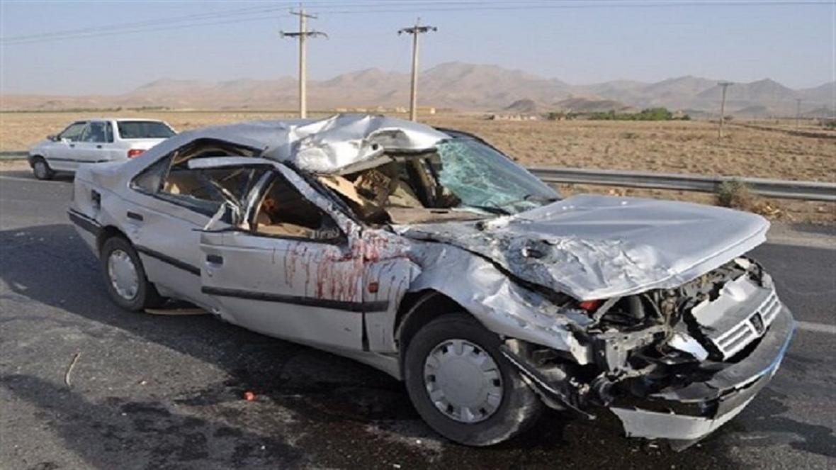 کار هایی که رانندگان را به مرگ نزدیک می نماید
