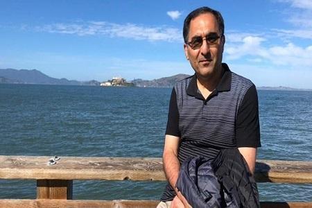 رویترز: آمریکا دانشمند ایرانی را آزاد می نماید