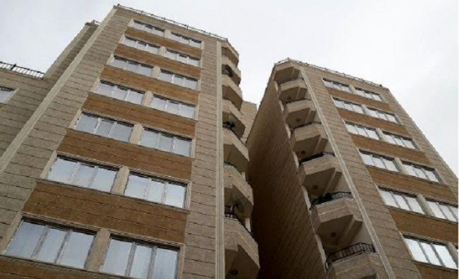 سونامی قیمت مسکن در تهران