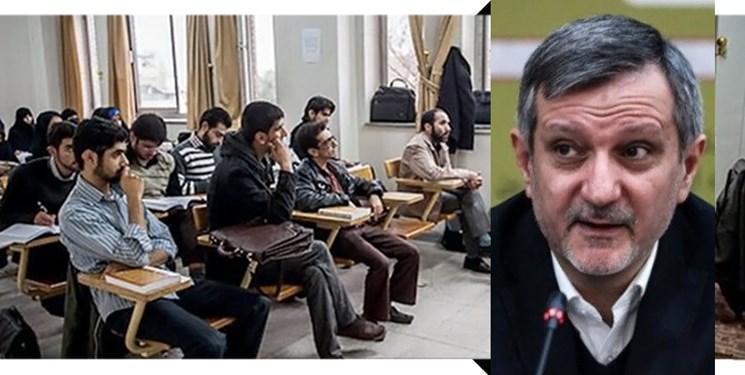 وزارت علوم: بازگشایی دانشگاه ها از 17 خرداد الزامی نیست، احتمال تعویق پذیرش قبولی های کنکور امسال در دانشگاه