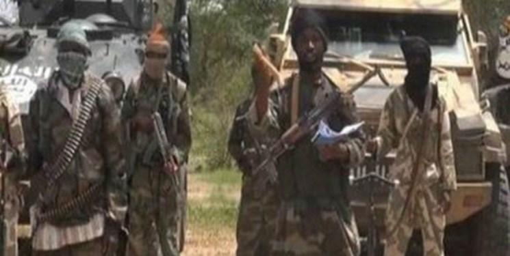 حمله گروههای افراطی در نیجریه دستکم 20 کشته برجا گذاشت