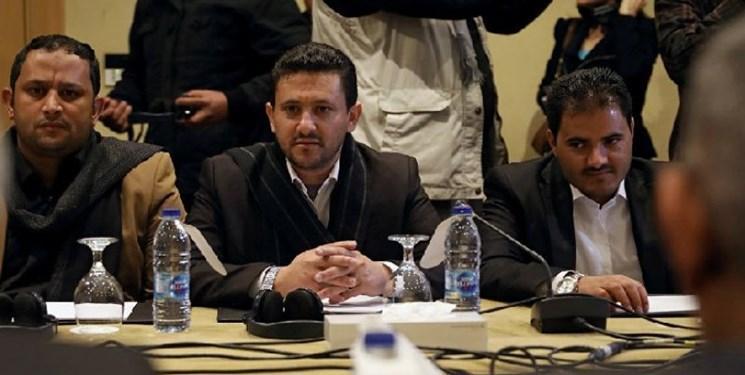 اعلام آمادگی صنعاء برای تبادل اسرا با ائتلاف سعودی