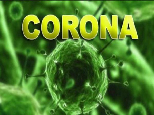 شناسایی 2269 بیمار جدید کووید19 در کشور، فوت 75 نفر دیگر بر اثر کرونا