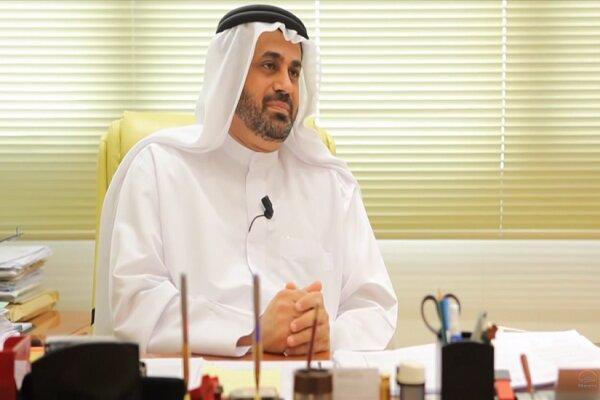 درخواست برای آزادی ماندلای امارات، شکنجه فعال حقوقی اماراتی