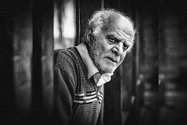 پیام تسلیت بنیاد سینمایی فارابی برای گیله مردی که در قلب مردم بود