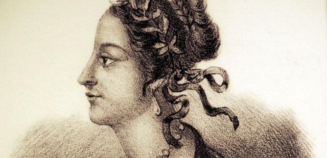 حقایقی درباره یکی از نخستین دانشمندان ناشناخته زن جهان